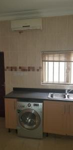 3 bedroom Flat / Apartment for rent Off Omorinre Johnson Street  Lekki Phase 1 Lekki Lagos