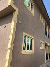3 bedroom Flat / Apartment for rent Podo New garage Akala Express Ibadan Oyo