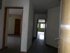 3 bedroom Flat / Apartment for rent norman william,off  Awolowo Road Ikoyi Lagos