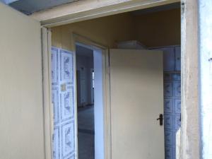 3 bedroom Flat / Apartment for rent eric manuel,off adeniran ogunsanya Adeniran Ogunsanya Surulere Lagos - 0