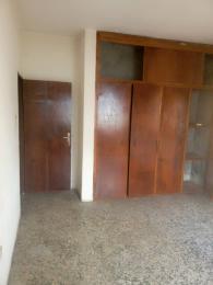 3 bedroom Blocks of Flats House for rent Alade Avenue off Awolowo way Ikeja   Awolowo way Ikeja Lagos