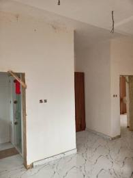 3 bedroom Blocks of Flats House for sale Oduduwa Crescent Ikeja GRA Ikeja GRA Ikeja Lagos