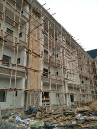 3 bedroom Blocks of Flats House for sale Oduduwa Crescent Ikeja GRA Ikeja GRA Ikeja Lagos