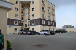 3 bedroom Flat / Apartment for sale Jakande Lekki Lagos