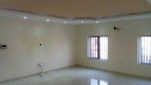 3 bedroom Flat / Apartment for rent Atlantic view estate Lekki Lagos