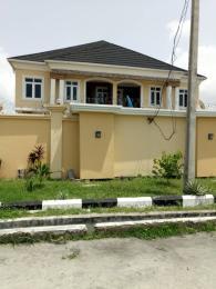 3 bedroom Flat / Apartment for rent Lekki Scheme  Lekki Phase 1 Lekki Lagos
