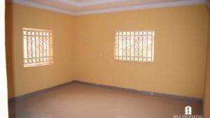 4 bedroom Flat / Apartment for rent Plot 214 Cadastral Zone B10 Dakibiyu Dakibiyu Abuja - 3