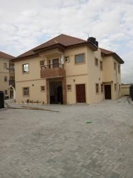 3 bedroom House for sale Tom Ogboi Avenue, Off Freedom way Lekki Phase 1 Lekki Lagos