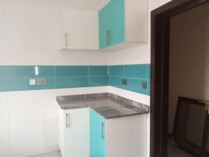 3 bedroom Flat / Apartment for sale Herbert Macaulay way Yaba Lagos