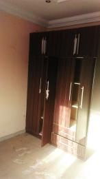4 bedroom Flat / Apartment for rent Jabi abuja Jabi Abuja