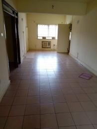 3 bedroom Boys Quarters Flat / Apartment for rent V.I Kofo Abayomi Victoria Island Lagos