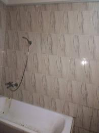 3 bedroom Flat / Apartment for rent 3 bedroom flat with modern facilities  at harmony estate ifako gbagada lagos 1.3m Ifako-gbagada Gbagada Lagos
