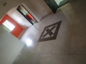 3 bedroom Flat / Apartment for rent Santos Estate Dopemu cement Ikeja Akowonjo Alimosho Lagos