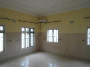 3 bedroom Flat / Apartment for rent Gudu Guzape Abuja - 5