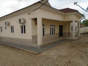 3 bedroom Flat / Apartment for rent Gudu Guzape Abuja - 1