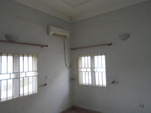 3 bedroom Flat / Apartment for rent Gudu Guzape Abuja - 7