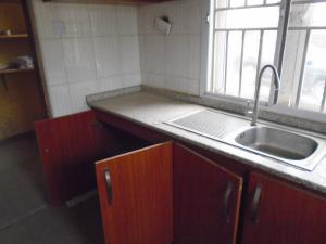 3 bedroom Flat / Apartment for rent Gudu Guzape Abuja - 6