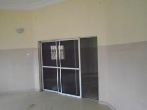 3 bedroom Flat / Apartment for rent Gudu Guzape Abuja - 2