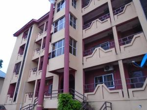 3 bedroom Flat / Apartment for rent WUSE ZONE7 Wuse 1 Abuja