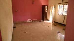 3 bedroom Flat / Apartment for rent Ebute Metta East  Ebute Metta Yaba Lagos