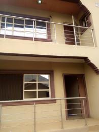 3 bedroom Flat / Apartment for rent ... Omole phase 2 Ojodu Lagos