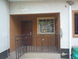 3 bedroom Flat / Apartment for rent Magodo Ph2 Magodo-Shangisha Kosofe/Ikosi Lagos - 0