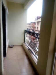 3 bedroom Flat / Apartment for rent Bajulaye  Fola Agoro Yaba Lagos