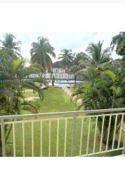 3 bedroom Flat / Apartment for rent Lugard  Ikoyi Lagos