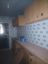3 bedroom Flat / Apartment for rent Eleshinmeta, off Elere Apata Ibadan Oyo