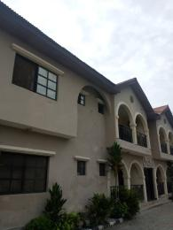 3 bedroom Self Contain Flat / Apartment for rent Greenville Estate  Badore Ajah Lagos
