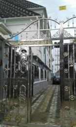 3 bedroom Flat / Apartment for rent Prayer Estate  Amuwo Odofin Lagos