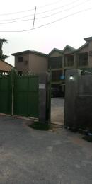3 bedroom Mini flat Flat / Apartment for rent Area 11 Garki 2 Abuja