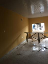 3 bedroom Flat / Apartment for rent salvation road Opebi Ikeja Lagos