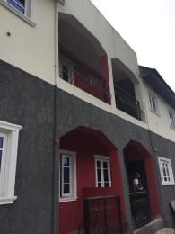 3 bedroom Flat / Apartment for rent warewa Obafemi Owode Ogun