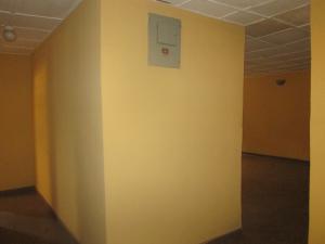 3 bedroom Flat / Apartment for rent Majek, Majek Sangotedo Lagos - 14