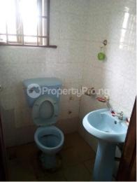 3 bedroom Flat / Apartment for rent Total light school,Grammar school area Ikorodu Lagos