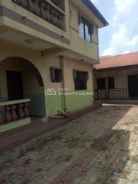 3 bedroom Flat / Apartment for rent Marshy hill estate, akins Ado Ajah Lagos