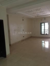 3 bedroom Flat / Apartment for rent opic Isheri North Ojodu Lagos
