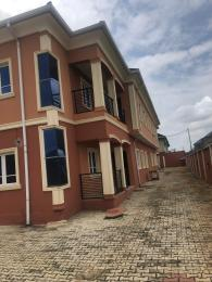 3 bedroom Flat / Apartment for rent opic Isheri North Ojodu Lagos