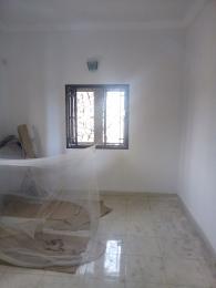 3 bedroom Flat / Apartment for rent Onipan Fadeyi Shomolu Lagos