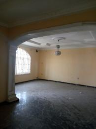 3 bedroom Self Contain Flat / Apartment for rent Seaside Estate  Badore Ajah Lagos
