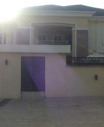 3 bedroom Flat / Apartment for rent OPIC GRA Isheri North Ojodu Lagos
