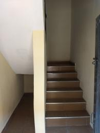 3 bedroom Flat / Apartment for rent Julie Estate Oregun Ikeja Lagos