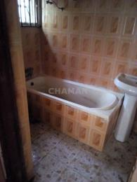 2 bedroom Flat / Apartment for rent - Ogudu GRA Ogudu Lagos