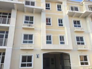 Flat / Apartment for rent .... chevron Lekki Lagos