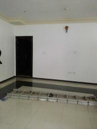 3 bedroom Flat / Apartment for rent shalom Estate near opic Isheri North Ojodu Lagos