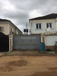 3 bedroom Flat / Apartment for rent Arepo near  Berger Ojodu Lagos