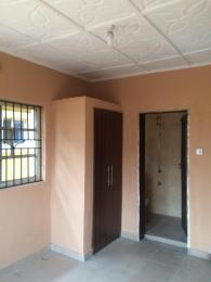 3 bedroom Flat / Apartment for rent Agara Akala Express Ibadan Oyo