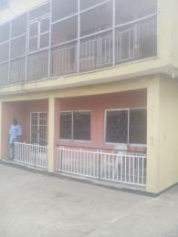 3 bedroom Flat / Apartment for rent 106, Olatunji Street Ojota Lagos