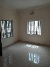 2 bedroom Flat / Apartment for rent Ilaje Ajah Lagos